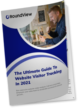 The Ultimate Guide To Website Visitor Tracking In 2021