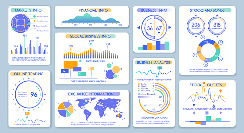 What is Firmographic Data?