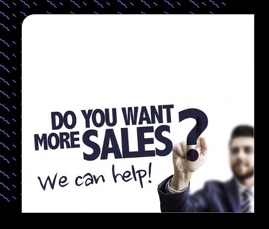 Increase Sales Through Conversations